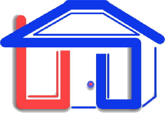 ABIR Home Inspections Icon