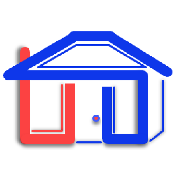 ABIR Inspections (was U.S. Home Inspections)