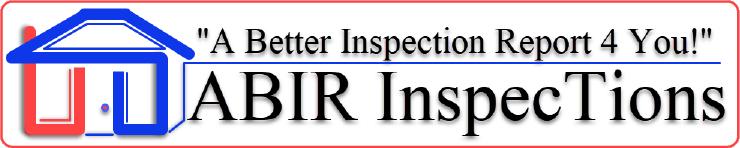 ABIR Inspections